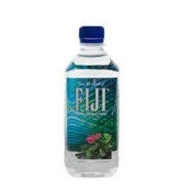 Fiji Single 500ML