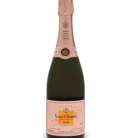 Veuve Clicquot Rose - 750ml