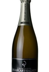 Billecart Salmon Brut Reserve NV - 750ml