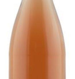 Nantucket Vineyard Cranberry Pinot Gris 750ml
