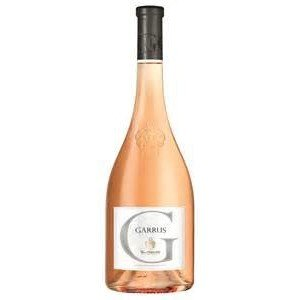 "Chateau d'Esclans ""Garrus"" Rose 2016 - 750ml"