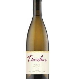 """Donelan Chardonnay """"Nancie""""  2013 - 750ml"""