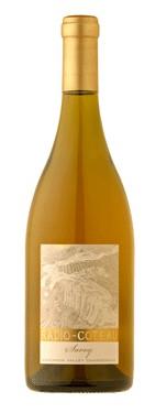 "Radio-Coteau Chardonnay ""Savoy"" 2012 - 750ml"