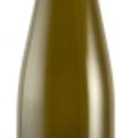 Nantucket Vineyard Pinot Gris 750ml