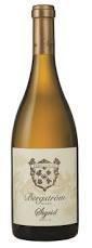"Bergstrom Chardonnay ""Sigrid"" 2012 750ml"