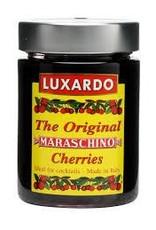 Luxardo Maraschino Cherries Jar