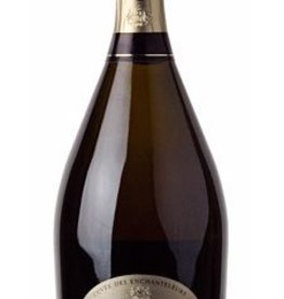 Henriot Cuvee Enchanteleurs 1998 - 750ml