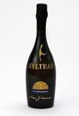 Syltbar Prosecco 750ml
