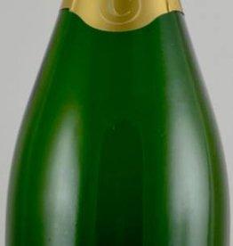 Champy Brut Sparkling Wine NV 750ml