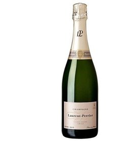 Laurent Perrier Demi-Sec NV Brut 750ml