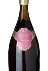 Gosset Grand Rose NV - 750ml
