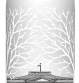Belvedere Peach Nectar Vodka 1.0L