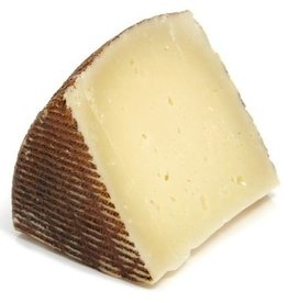 Wasik's Manchego Cheese