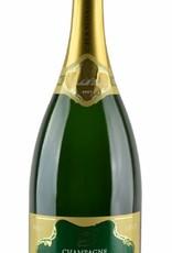 Diebolt-Vallois Blanc de Blancs Champagne NV - 750ml