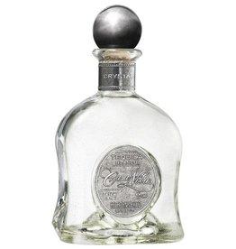 Casa Noble Tequila Silver 750ml