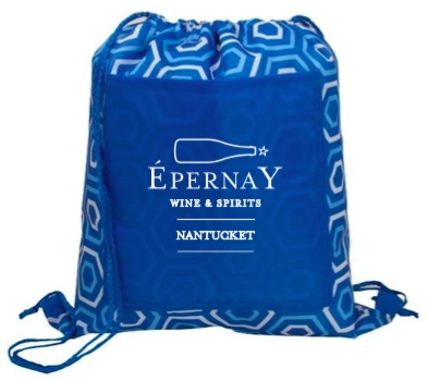 Epernay Insulated Sport Pack Cooler Bag