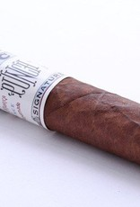 Punch Signature Robusto