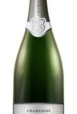 Gonet Medeville Brut Tradition 1er Cru Champagne NV - 750ml