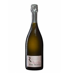 Eric Rodez Brut Blanc de Noirs NV - 750ml