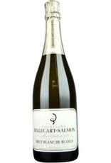 Billecart Salmon Blanc de Blancs - 1.5L