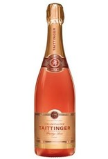 Taittinger Brut Prestige Rose NV 3.0L