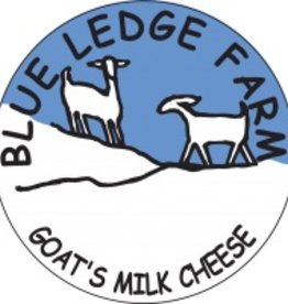 Blue Ledge Farm Crottina Cheese 4 oz.