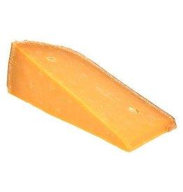 Wasik's Beemster XO Aged Gouda Cheese