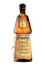 Frangelico Liqueur 375ml