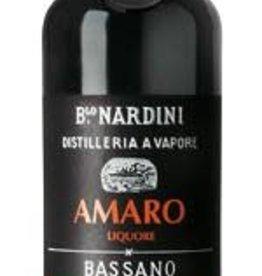 Nardini Amaro 1.0L