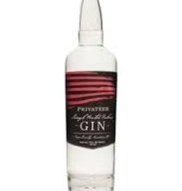 Privateer Gin 750ml