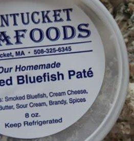 Nantucket Bluefish Pate 8 oz