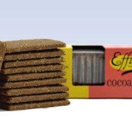 Effie's Cocoacakes