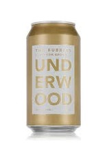 Underwood Sparkling Can - 375ml