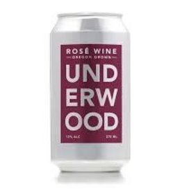 Underwood Rose Can - 375ml