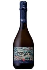 Pasqua Prosecco NV - 750ml