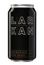 "Larkin ""LAR Kan"" Red Can - 375ml"