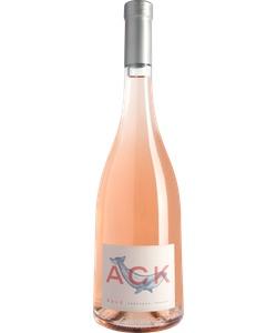 ACK Rose Provence 2017 - 750ml