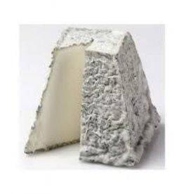 Jacquin Valencay Pyramid Cheese - 7 oz.