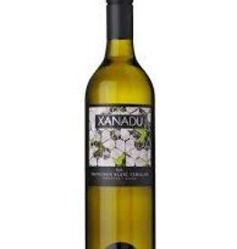 "Xanadu ""Exmoor"" Sauvignon Blanc - Semillon 2015 - 750ml"