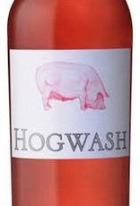 Hogwash Rose 2017 - 1.5 L