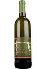 Merry Edwards Sauvignon Blanc 2015 - 750ml