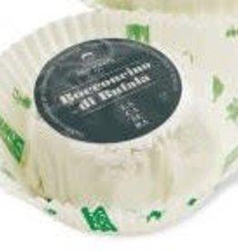 La Casera Boccocini di Bufala Cheese - 3 oz
