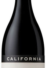 Reeve Pinot Noir Anderson Valley 2016 - 750ml
