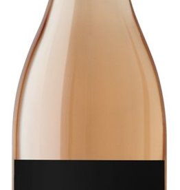 Spy Valley Rose 2017 - 750ml