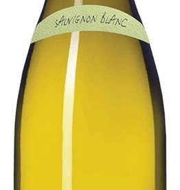 "Pascal Jolivet ""Attitude"" Sauvignon Blanc 2016 -750ml"