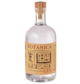 Botanica Gin