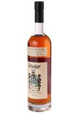 Willett Family Estate Rye Whiskey 3 yr