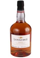 Leopold Bros American Whiskey