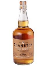 Deanston 12 year Single Malt Whisky