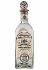 Fortaleza Tequila Blanco